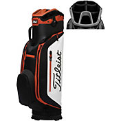 Titleist 2018 Club 7 Cart Golf Bag