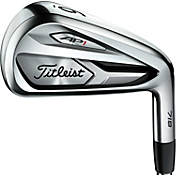 Titleist 718 AP3 Irons – (Steel) | DICK'S Sporting Goods