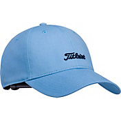 Titleist Nantucket Golf Hat