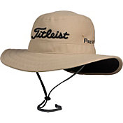 Titleist hats golf galaxy titleist aussie golf hat thecheapjerseys Image collections
