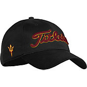 Titleist Men's Arizona State Performance Golf Hat