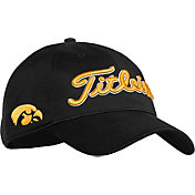 Titleist Men's Iowa Performance Golf Hat