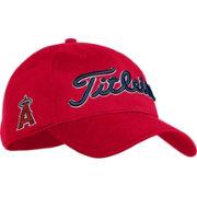 bda38829007 Titleist Men s Los Angeles Angels Performance Golf Hat