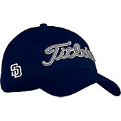 Titleist Men's San Diego Padres Performance Golf Hat
