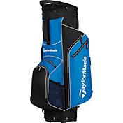 TaylorMade 2017 5.0 Cart Bag