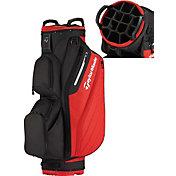 TaylorMade 2018 Cart Lite Cart Golf Bag