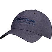 TaylorMade Men's New Era 9Fifty Flux Golf Hat