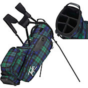 5724dedbb446 Product Image · TaylorMade 2018 FlexTech Lifestyle Stand Bag