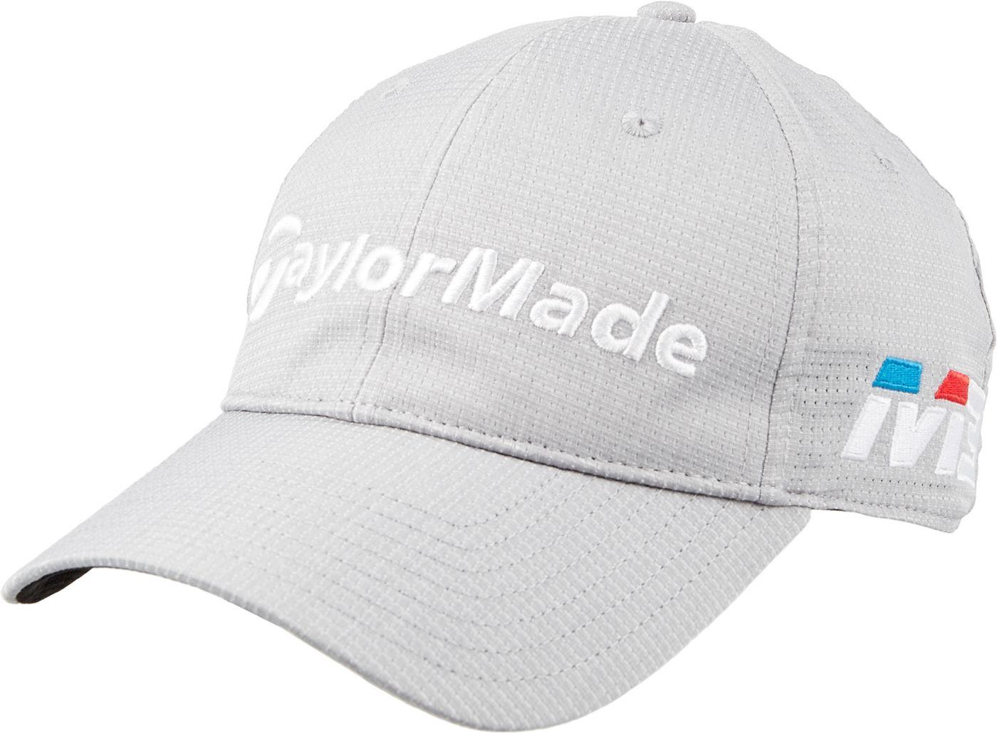 TaylorMade Men's LiteTech Tour Hat