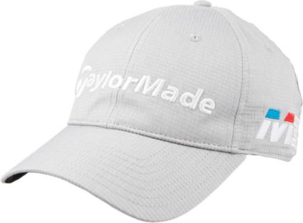 TaylorMade Men's LiteTech Tour Hat