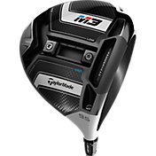 Up to $200 Off TaylorMade M3 Golf Clubs