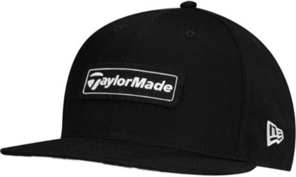 TaylorMade New Era 9Fifty Snapback Hat  24839471cd6