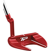 TaylorMade TP Collection Ardmore 2 L-Neck Red Putter
