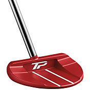TaylorMade TP Collection Ardmore CS Red Putter