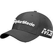 TaylorMade Tour Radar Golf Hat