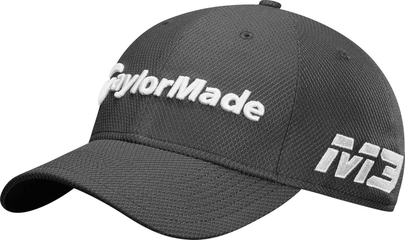 TaylorMade Tour Radar Hat