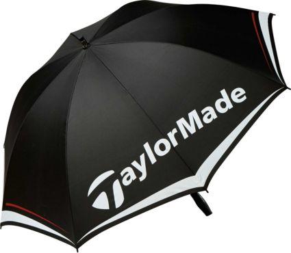 TaylorMade 60'' Single Canopy Umbrella