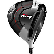 womens golf drivers on sale