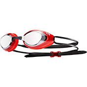 TYR Blackhawk Racing Swim Goggles