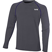TYR Rash Guards