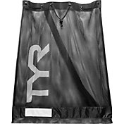 TYR Big Mesh Equipment Bag