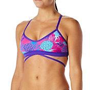 TYR Women's Panama Twist Swim Top