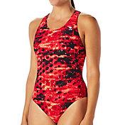 TYR Women's Vega Maxfit Racerback Swimsuit