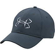 Under Armour Men's 2017 Fish Hook Cap