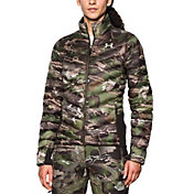 Under Armour Women's Extreme Reverse Hunting Jacket