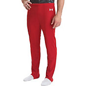 Under Armour Boys' Stretchtek Gymnastics Pants