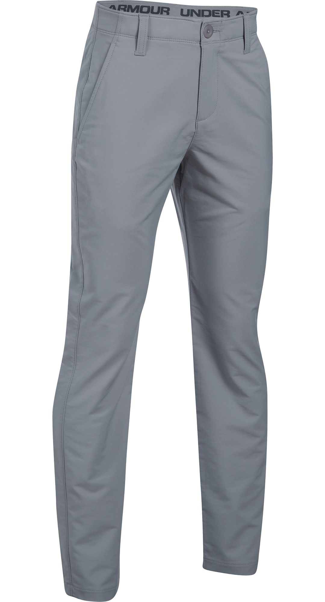7169e90a2 Under Armour Boys' Match Play Golf Pants   DICK'S Sporting Goods