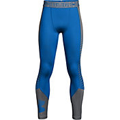 Under Armour Boys' Reactor Leggings