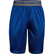 Under Armour Boys' Tech Prototype Shorts