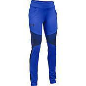 Under Armour Girls' ColdGear Reactor Leggings
