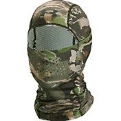 Hunting Facemasks
