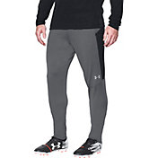 Under Armour Men's Challenger II Knit Soccer Pants