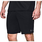 Under Armour Men's Challenger II Knit Soccer Shorts