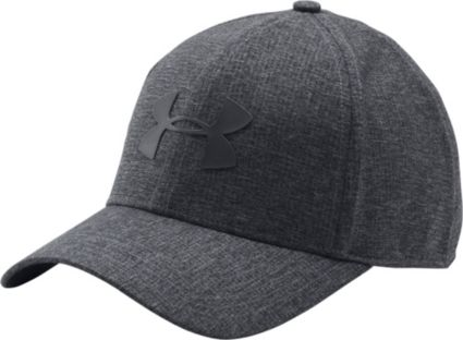 Under Armour Men s CoolSwitch ArmourVent 2.0 Cap. noImageFound 29c7bded1c62