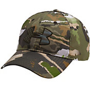 b2155ca271309 Product Image · Under Armour Men s Big Flag Camo Hat