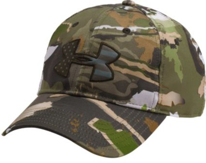 0a0d48d0b5162 czech mens ua camo stretch fit cap updated 3 colors available 30 4fbec  2a599  low price under armour mens big flag camo hat 1368a fbf8b
