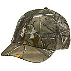 Under Armour Women's Hunting Apparel
