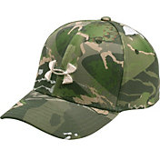 4ce95ab133e Product Image · Under Armour Women s Camo Cap