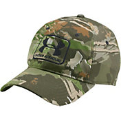 c11fae099d0 Product Image · Under Armour Men s Stretch Fit Hunting Hat
