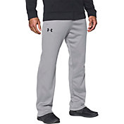 Under Armour Men's Armour Fleece Lightweight Pants