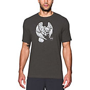 Under Armour Men's Freedom Eagle Graphic T-Shirt