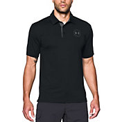 Under Armour Men's Freedom Playoff Polo