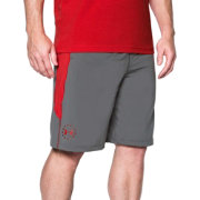 6a3d643797d37 Under Armour Men's Freedom Raid Shorts | DICK'S Sporting Goods