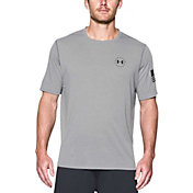 Under Armour Men's Freedom Siro T-Shirt