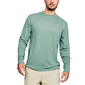 Under Armour Fishing Apparel & Hats