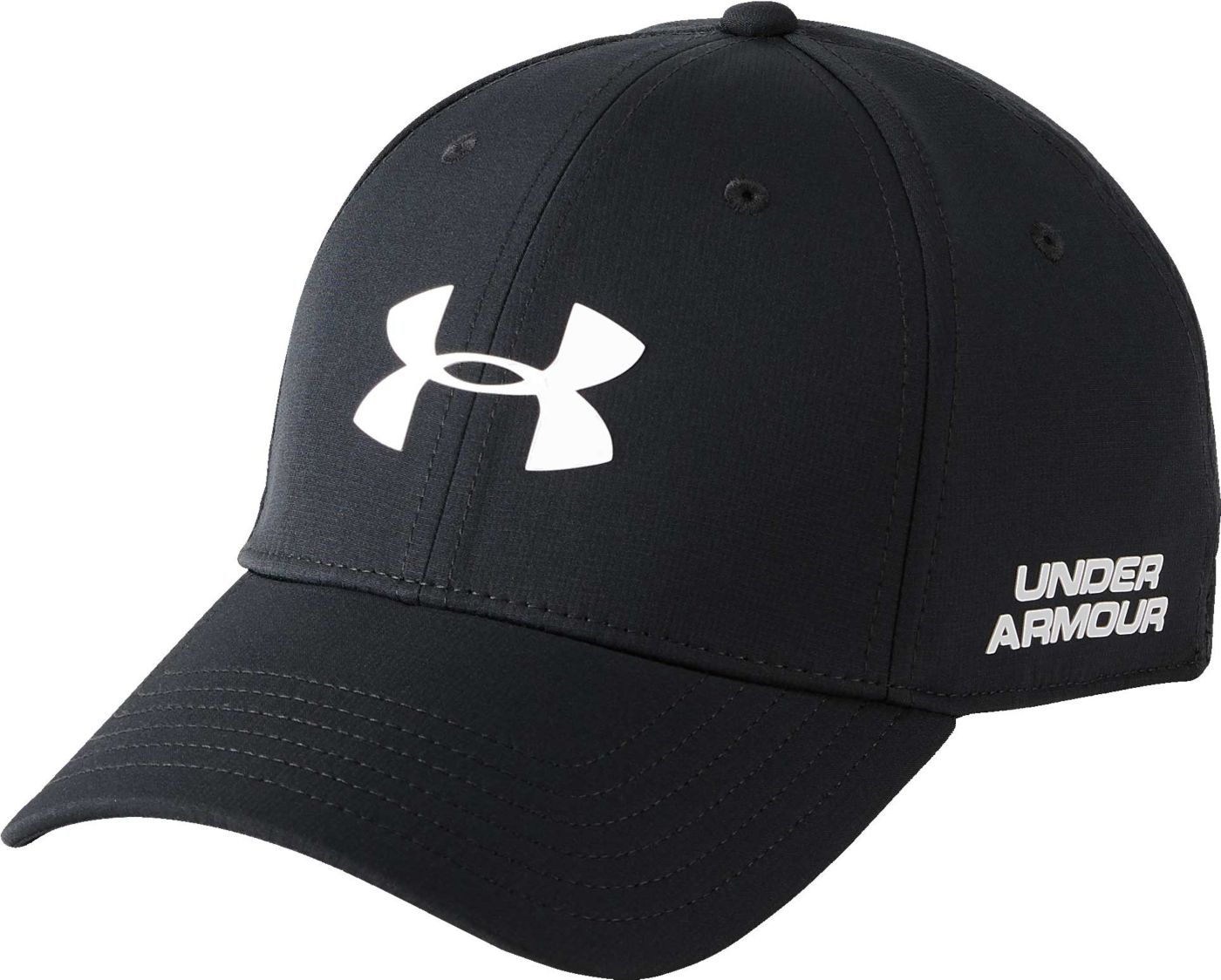 Under Armour Headline 2.0 Hat